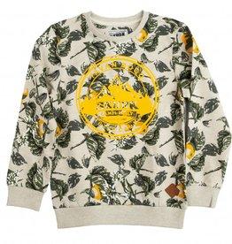 Sant sweater Skurk