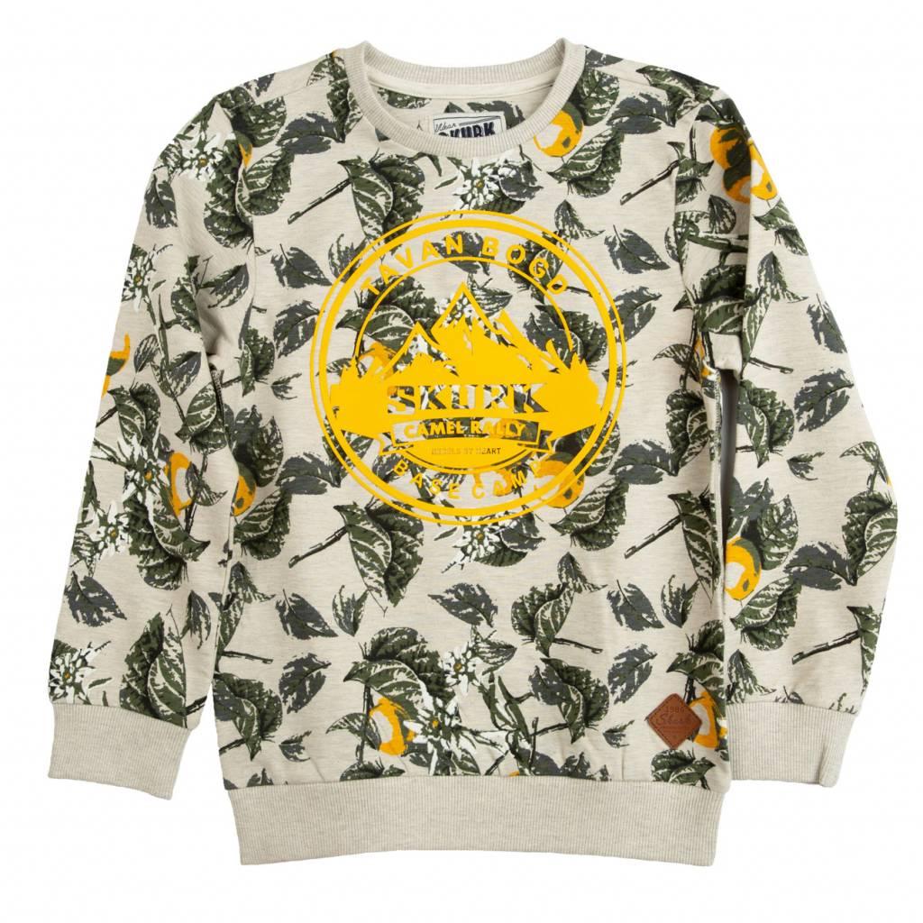 Skurk Sant sweater Skurk