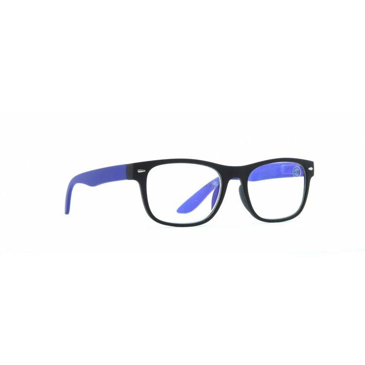 Aptica BLUE WAY SET - 24 pieces