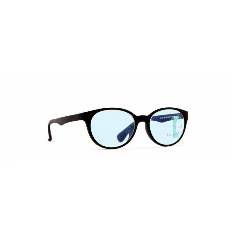 Aptica BLUE BYTE SET - 24 pieces