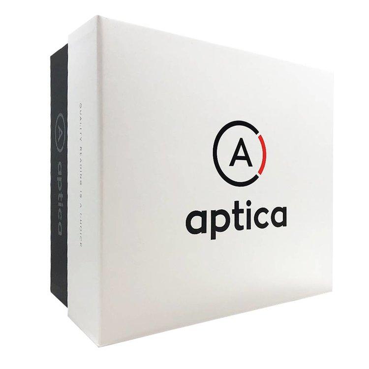 Aptica HIPSTER SET - 24 pieces
