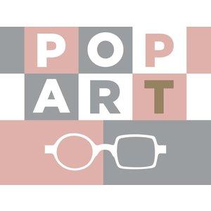 Aptica POP ART DISCO LIMITED SET