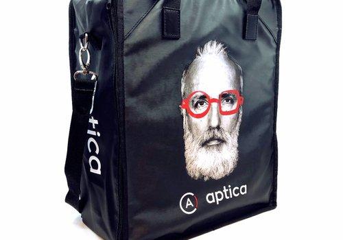 Salesman bag