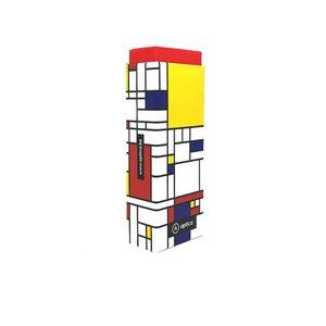 MONDRIAN FRAME II - single piece