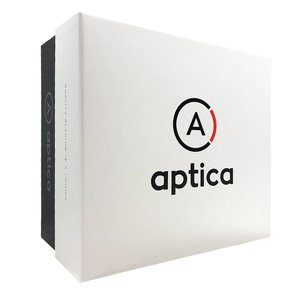 Aptica POP ART SET FLEX - 24 pieces