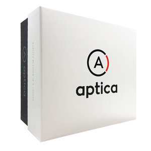 Aptica CARATS SET - 24 pieces