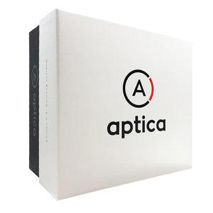 Aptica CARATS SET - 24 pieces