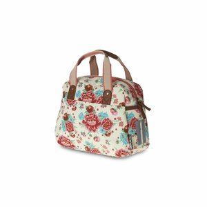 Bloom Kids Carry All Bag - Wit