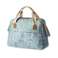 Bohème Carry All Bag - Groen