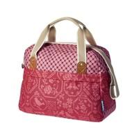 Bohème Carry All Bag - Rot