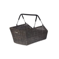 Cento Rattan Look Multi System - brown