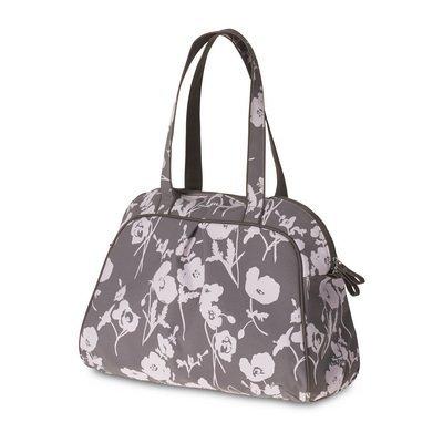 Elegance Carry All - taupe - braun