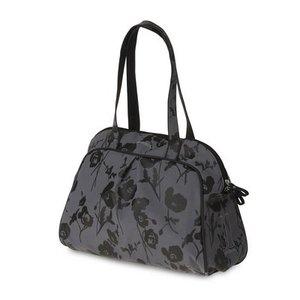 Elegance Carry All Bag - Grau