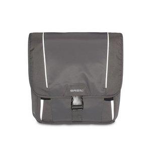 Basil Sports Design Double - Gray