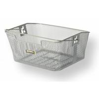 Capri - Silver