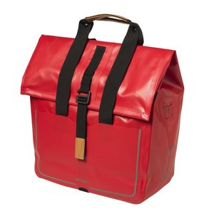 Urban Dry Shopper - Rood