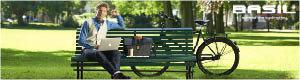 Basil - Basil Actievoorwaarden fiets-naar-je-werk-dag