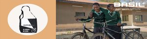 Basil - Stel: je hebt géén fiets