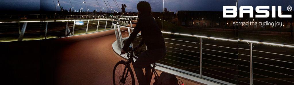 3 tips om in de winter lekker door te fietsen