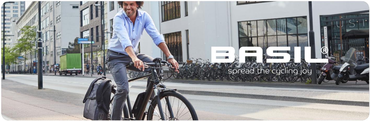 Die 3 Vorteile eines Fahrradrucksacks