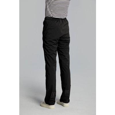 Basil Skane bicycle rain pants - women - black