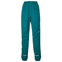 Skane rain pants - groen