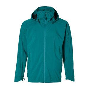 Skane rain jacket - men