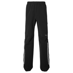 Mosse rain pants - men
