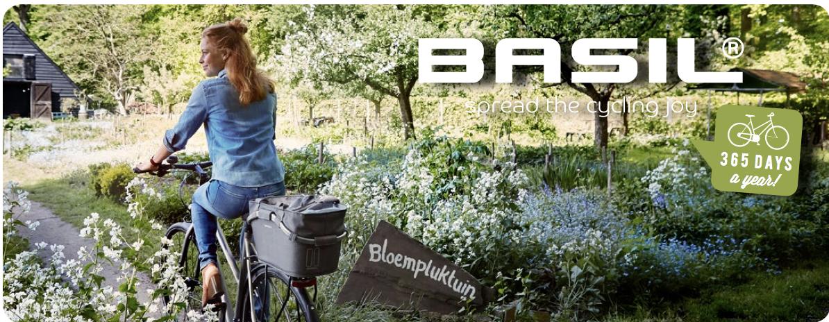 Werk aan je weerstand door regelmatig te fietsen