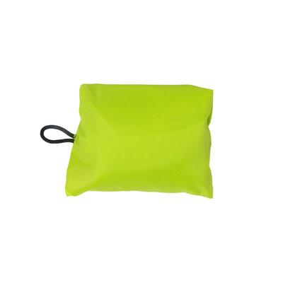 Basil Keep Dry and Clean - Regenschutz - vertikales - Neongelb