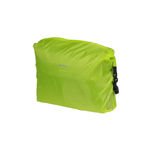 Keep Dry and Clean - Regenschutz - gelb