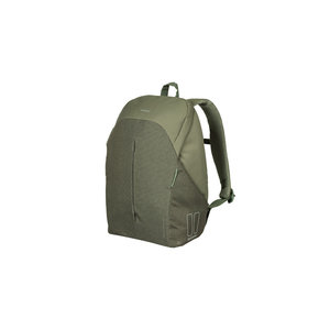 B-Safe Commuter - bicycle backpack - green