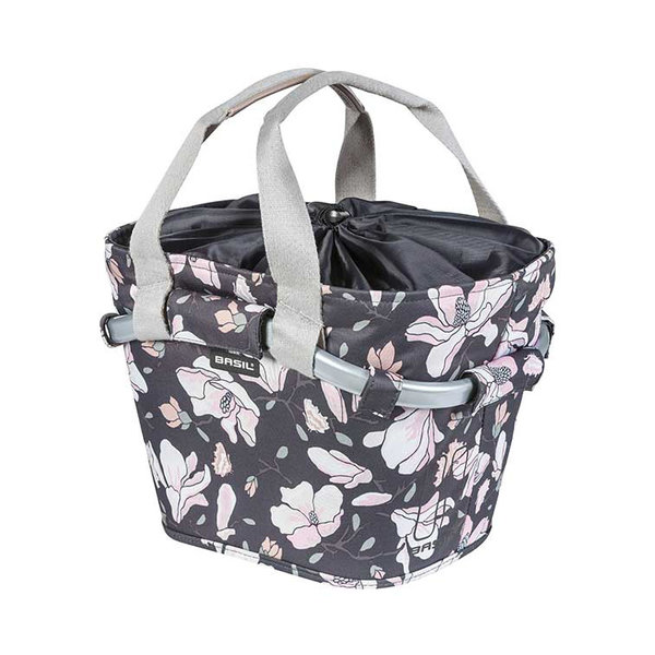 Magnolia Carry All voormand KF – pastel powder