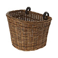 Darcy L - bicycle basket - nature