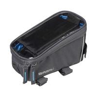 Sport Design - framebag - graphite