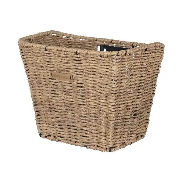 Bremen Rattan Look FM – brown