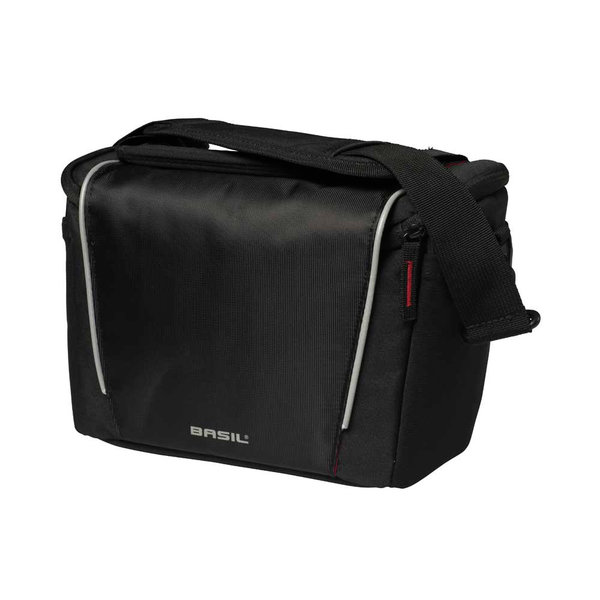 Sport Design - handlebar bag KF - black