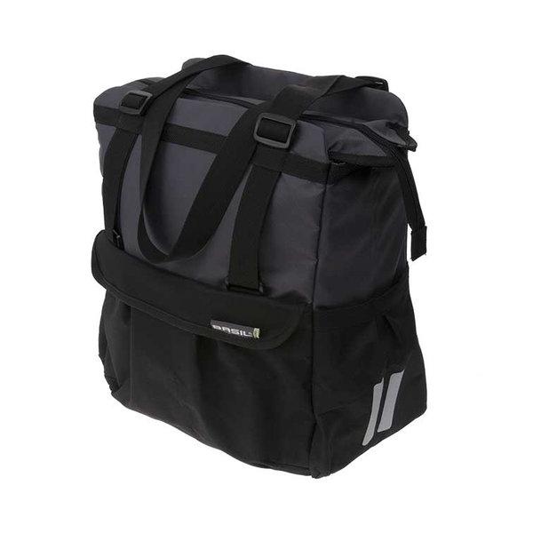 Shopper XL - schwarz