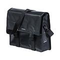 Urban Load - bicycle messenger bag - black