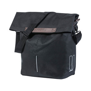 City Shopper - black