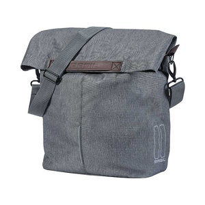 City Shopper - grey