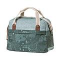 Bohème - carry all bag - green