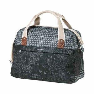 Bohème - carry all bag - black