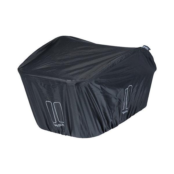 Keep Dry Raincover - S - grey