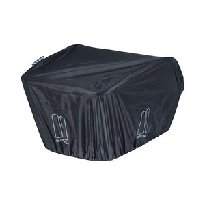 Keep Dry Raincover - L - grau