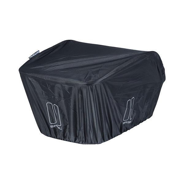 Keep Dry Raincover - L - grau