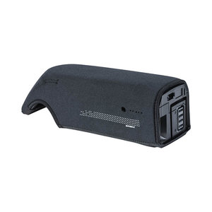 Downtube Battery Cover - black