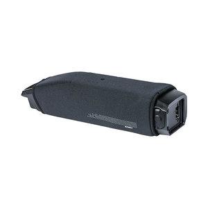 Downtube Battery Cover - schwarz