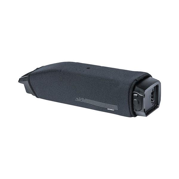 Downtube Battery Cover – black