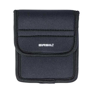 Basil Display Cover Universal - universal - black